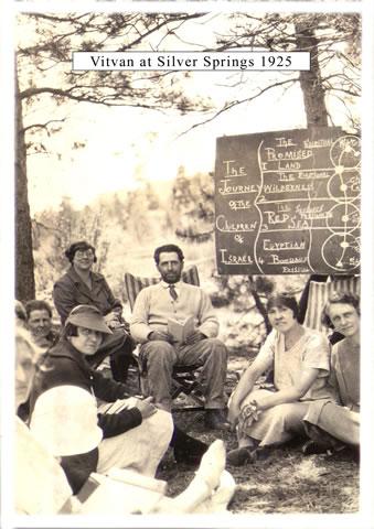 vitvansilversprings1925