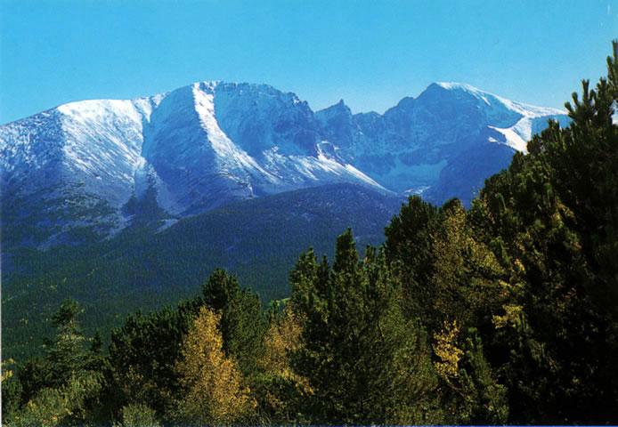 1 mountainview