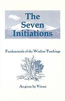 Seven Initiations.jpg