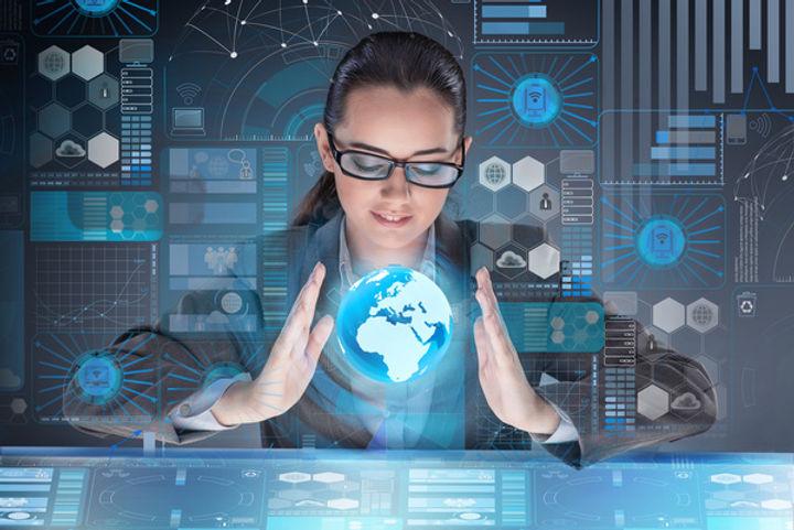 Master-the-advanced-technology-business-woman-Stock-Photo-18.jpg