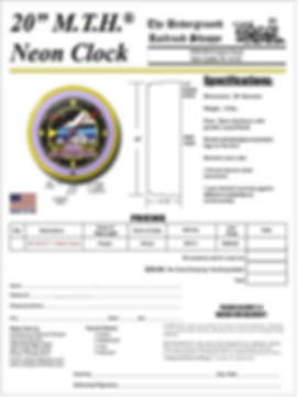 clock info.PNG