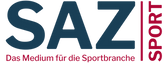 SAZ_Sport_Logo_mit_Claim.png