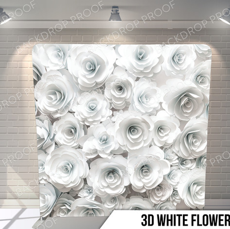 Pillow_3DWhiteFlowers_G - Copy.jpg