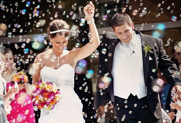 wedding bubbles.png