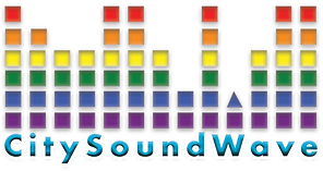 citysoundwave name only brand 8bit.png