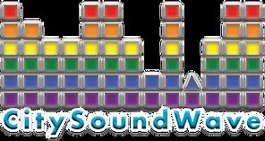 citysoundwave name only brand 8bit.png