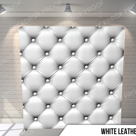 Pillow_WhiteLeather_G.jpg