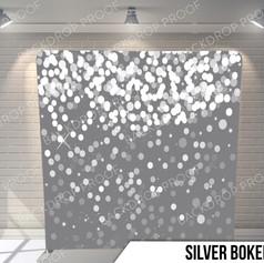 Pillow_SilverBokeh_G.jpg