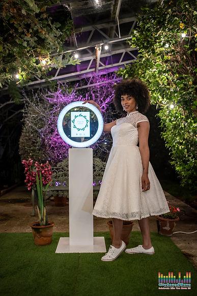 Bride Aura Larchfield Vertical.jpg