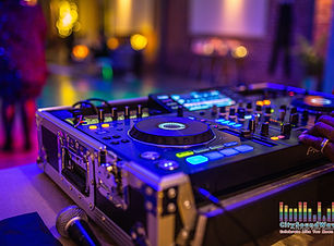 CitySoundWave DJ controller.jpg
