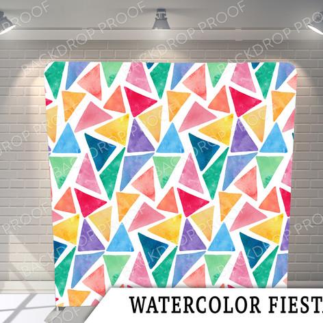 Pillow_WatercolorFiesta_G.jpg