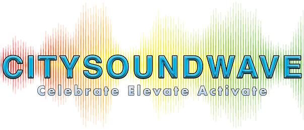 citysoundwave full logo transparent 2021