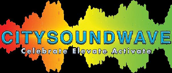 citysoundwave full logo transparent 2021
