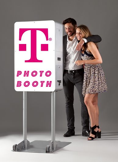BRAND BOOTH T-Mobile Branded.png