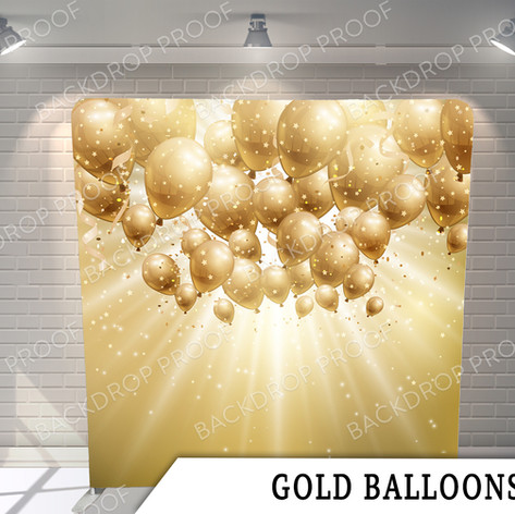 Pillow_GoldBalloons_G.jpg