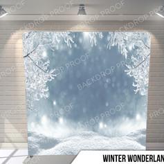 Pillow_WinterWonderland_G.jpg