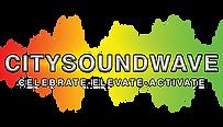 citysoundwave logo 2021 transparent.png