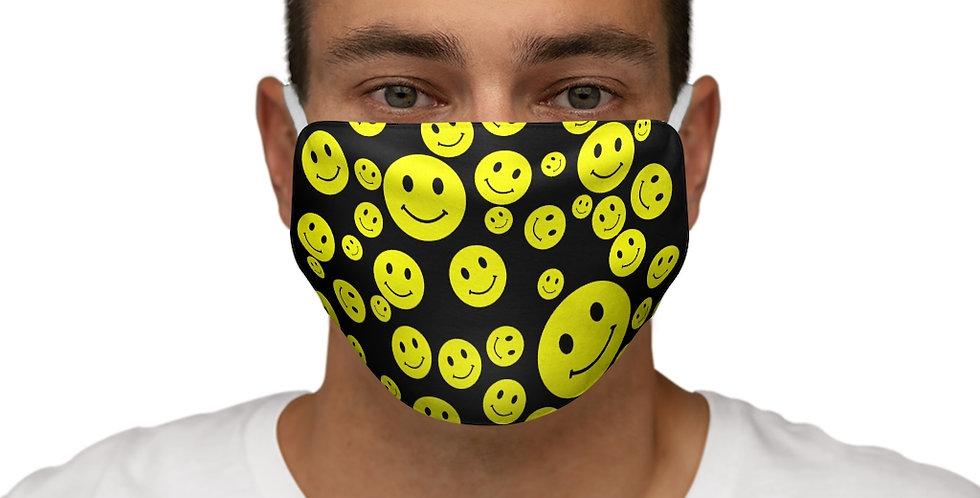 R U Happy Mask
