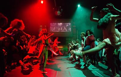 performance_ciné_danse.png