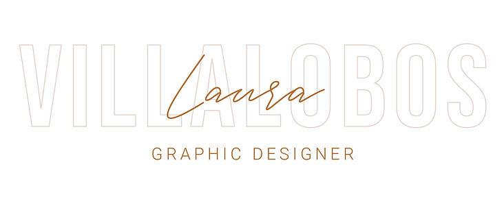 laura_villalobos_logo_v2-01.jpg