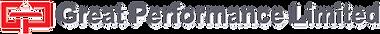 GP Logo_Name.png