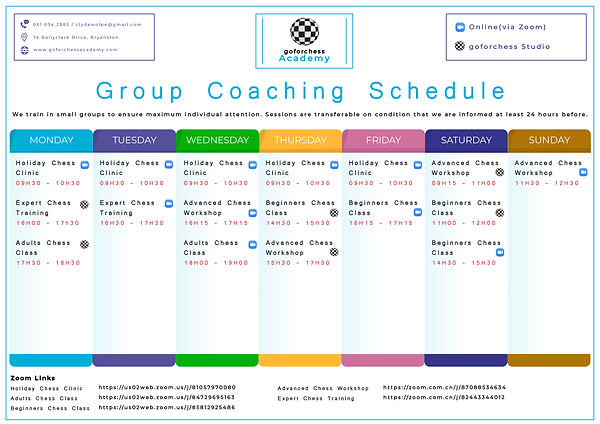 Schedule for website-10.png