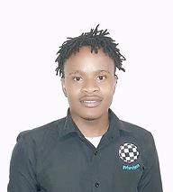 Sipho Tshawuzana