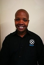 Sandile Mfundisi