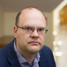 Antanas Kairys