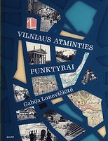 VAP-GL knyga.jpg