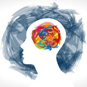 Basic-Psychology-FB.jpg