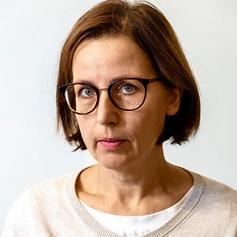 Erika Meskauskiene