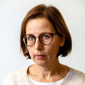 Erika Meškauskienė