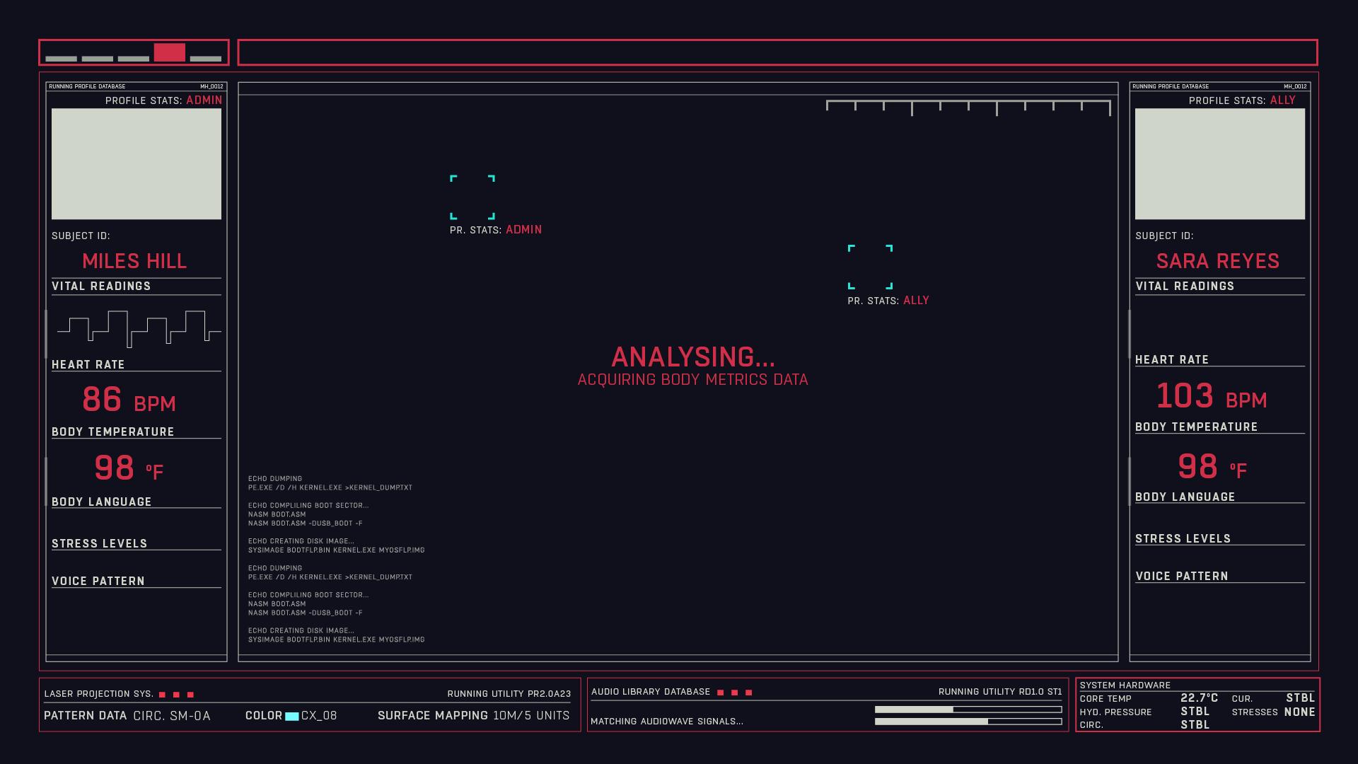 HUD_Concepts-02.png