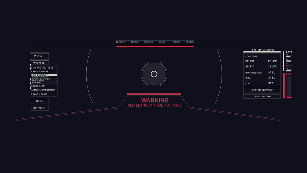 HUD_Concepts-08.png