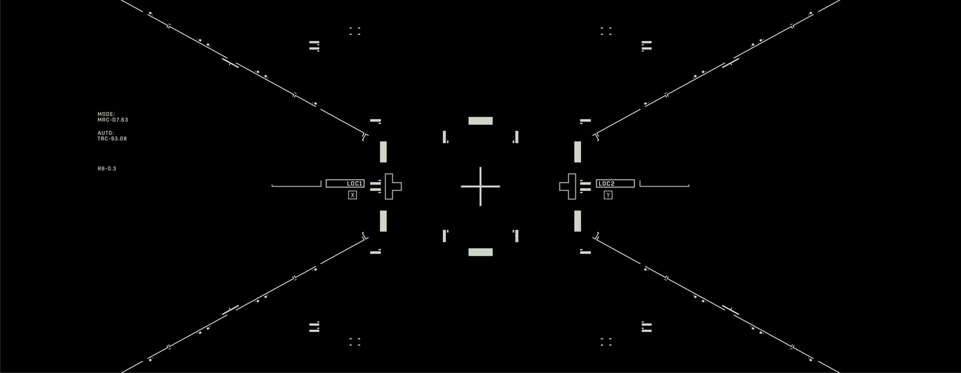 HUD_states_v01-04.png