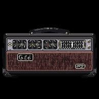 Mesa Boogie JP2C