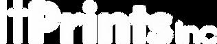 ITP Logo- White.png