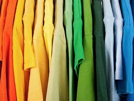How to Choose the Best T-Shirt Material? A Guide to Fabric Blends