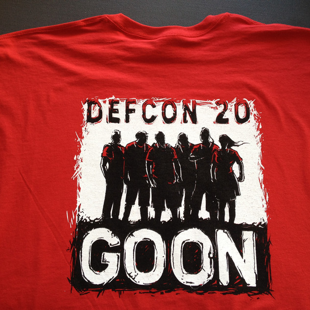 Goon.JPG