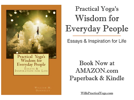 yoga retreats in hawaii will s practical yoga book practical yoga s wisdom for everyday people book