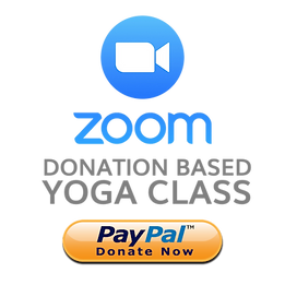 Yoga_PayPal_Donation.png