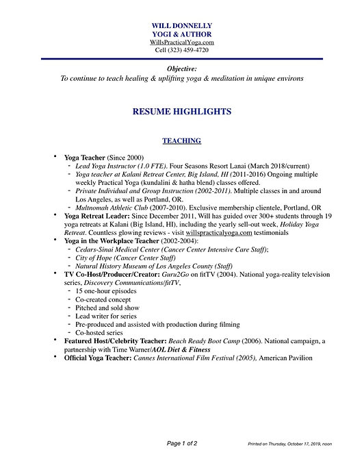 Donnelly_Yoga_Resume_Oct17_2019.jpg