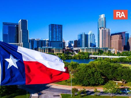 Austin & Texas Ratings & Rankings