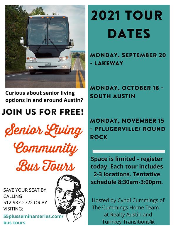 2021 Senior Living Bus Tour Flyer.png