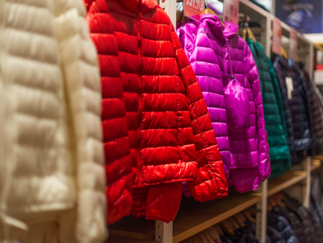 10 Things You Can Buy Now to Help Get Through the COVID-19 Winter Blues