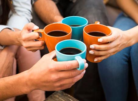 31 Best Coffee Shops in Austin