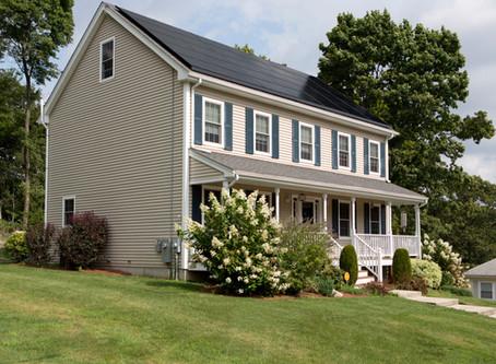 Under-the-Radar Housing Markets Where You Can Nab a Fantastic Deal