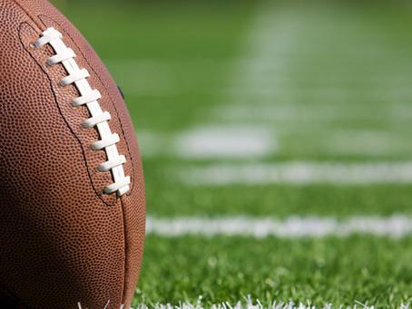 Lake Travis Football Preview