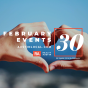 30 Things To Do in Austin in February